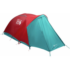 Mountain Hardwear Outpost 2 Telt, alpine red